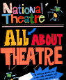 All about theatre by Marina McIntyre