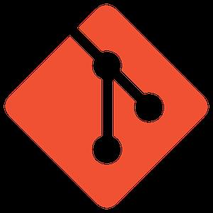 Git Source Control