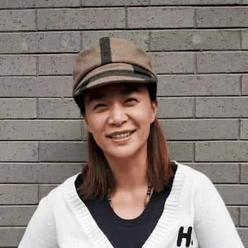 赵鑫 Betty Zhao