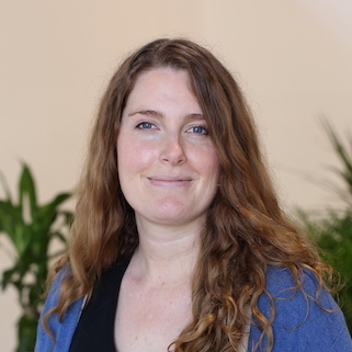 Photo of Lindsey Mcllvena, MD MPH
