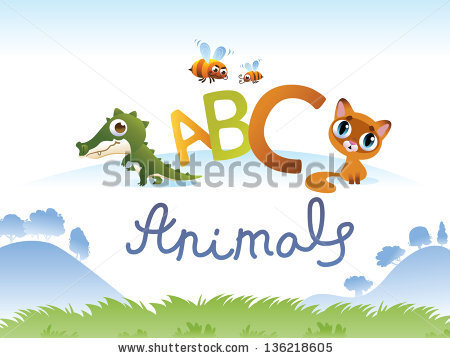 stock-vector-animal-alphabet-for-the-kids-cover-136218605.jpg