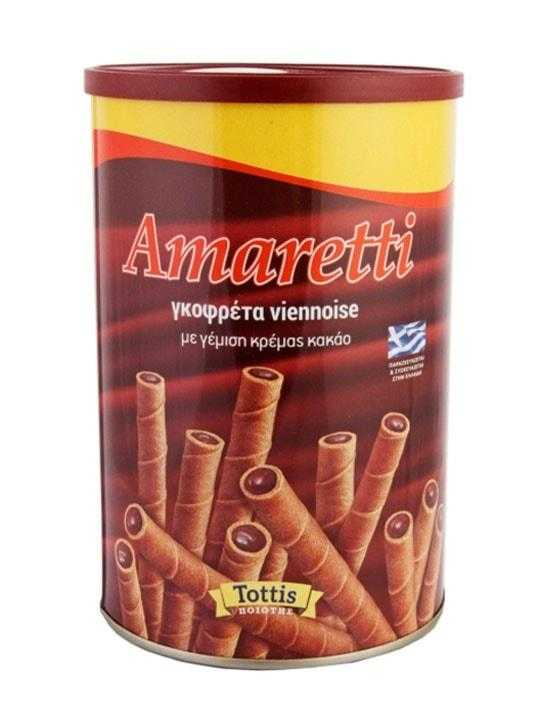 chocolate-wafer-rolls-amaretti-400g-tottis