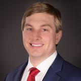 Landon Kail | Sr. Mortgage Banker