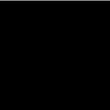 Lambda Logo