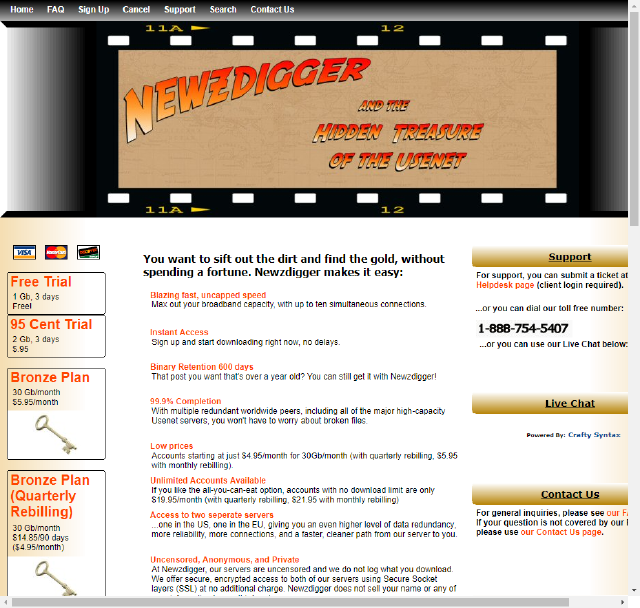 img/homepage-newzdigger.png