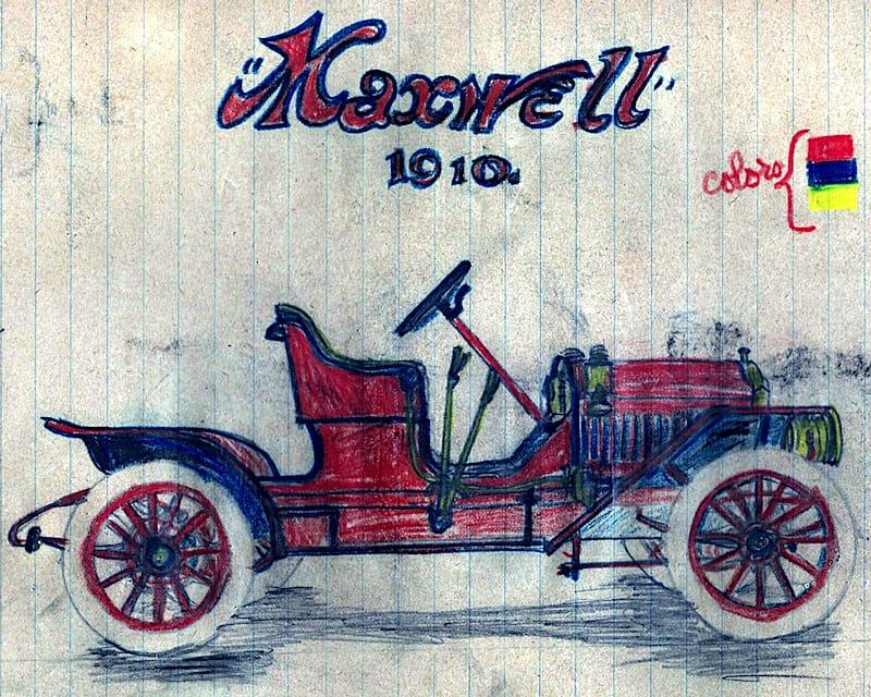 maxwell-1910
