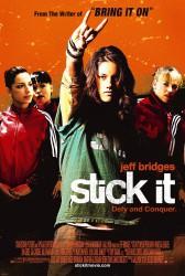 cover Stick It