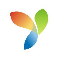 Yii - PHP Framework