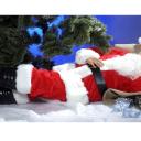 image from Santa's Last Ride