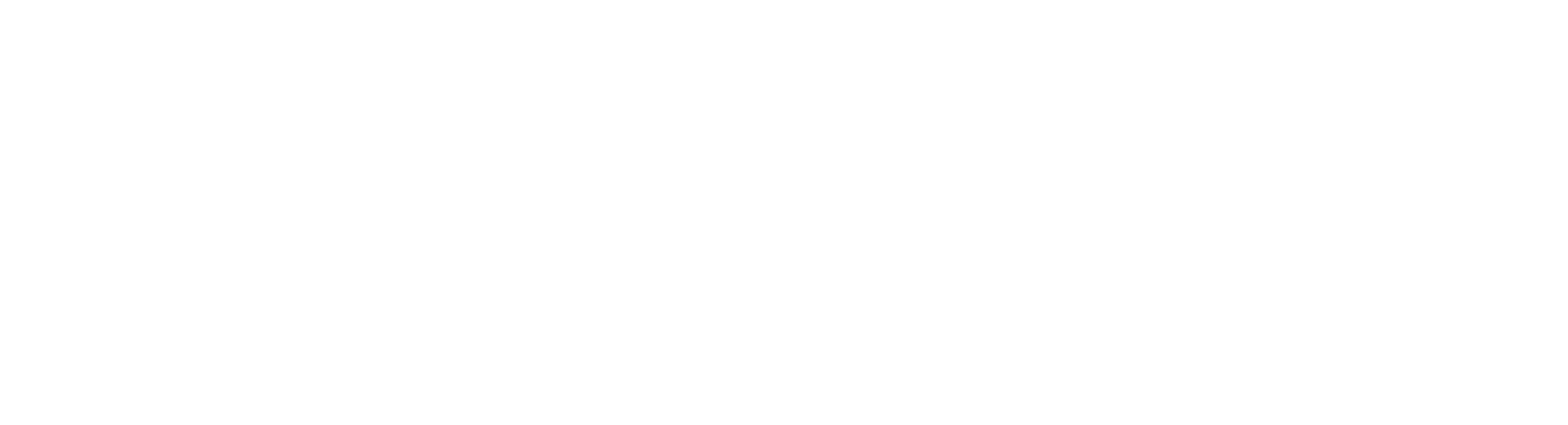 Frends iPaaS is a browser based hyperautomation platform enabling digitalization. Frends iPaaS brings together low-code API and automation development with a built-in Digital Integration Hub.