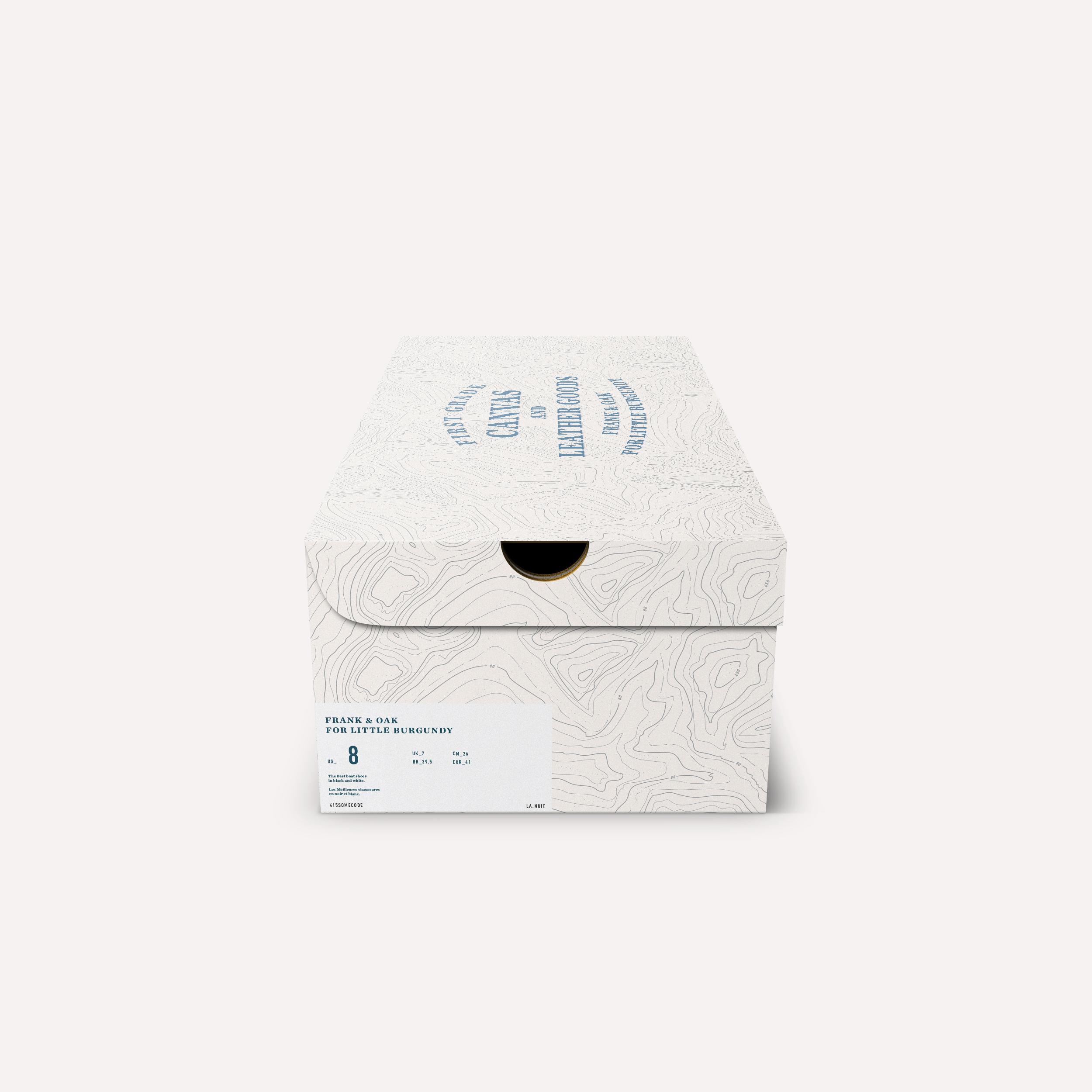 Fnolb box1