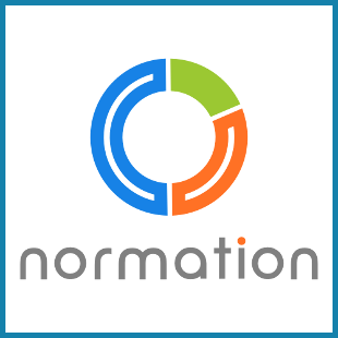 Normation