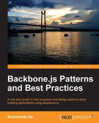 backbone-patterns-best-practices
