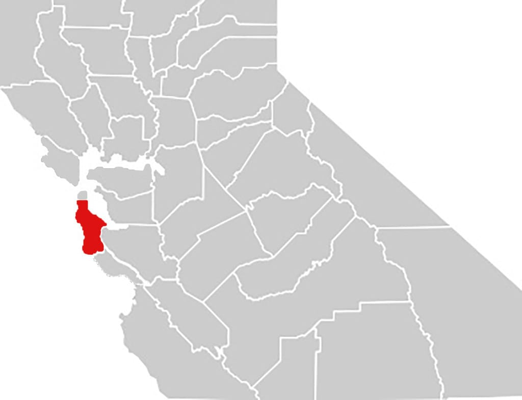 California_County_San_Mateo