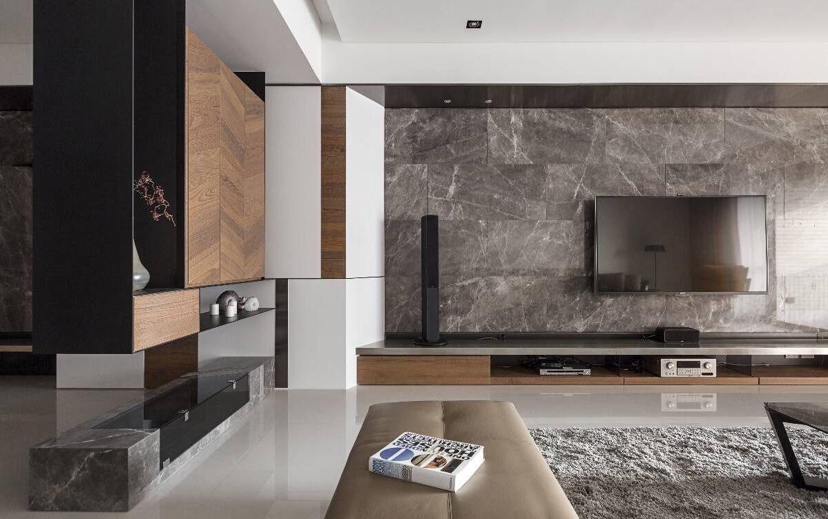 Best Villa Interior Designers