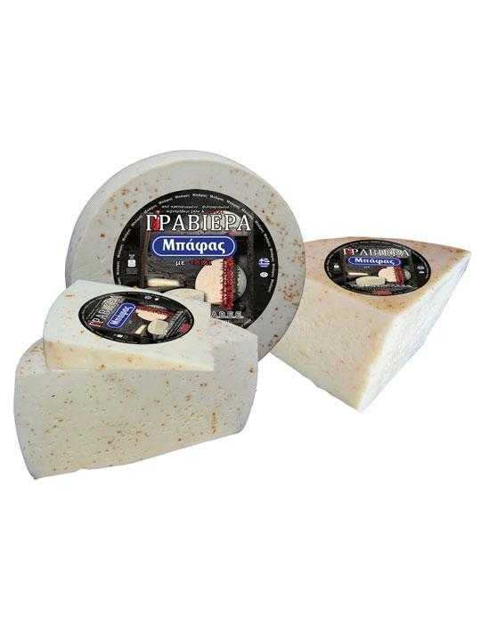 cheese-graviera-with-chilly-pepper-3kg-bafas