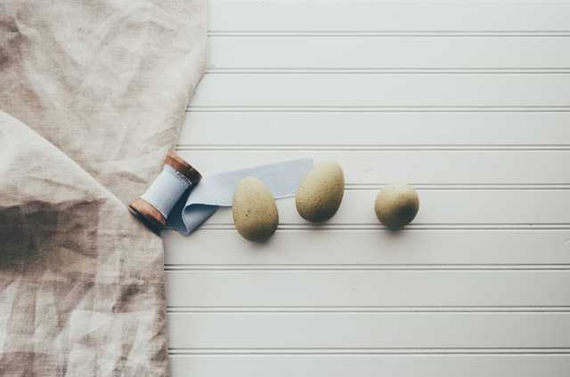 4 Habilidades Blandas Esenciales Para Un Desarrollador.