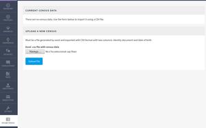 File Authorization Handler
