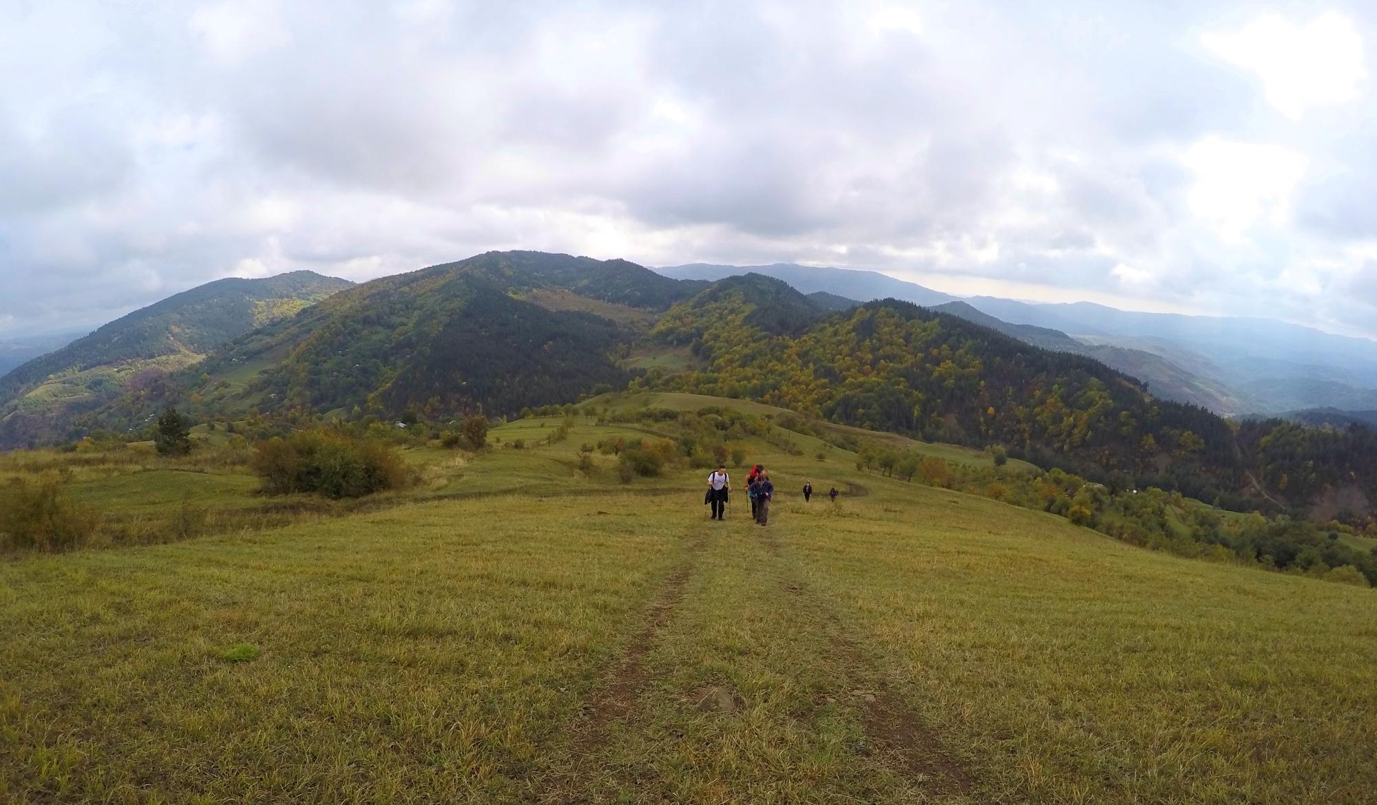 Comuna Lopătari Buzău