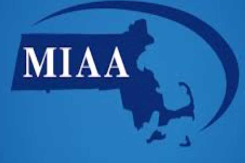Update from the MIAA