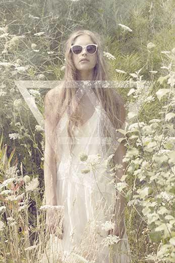 Elisabetta Cavatorta Stylist - TQB Glasses