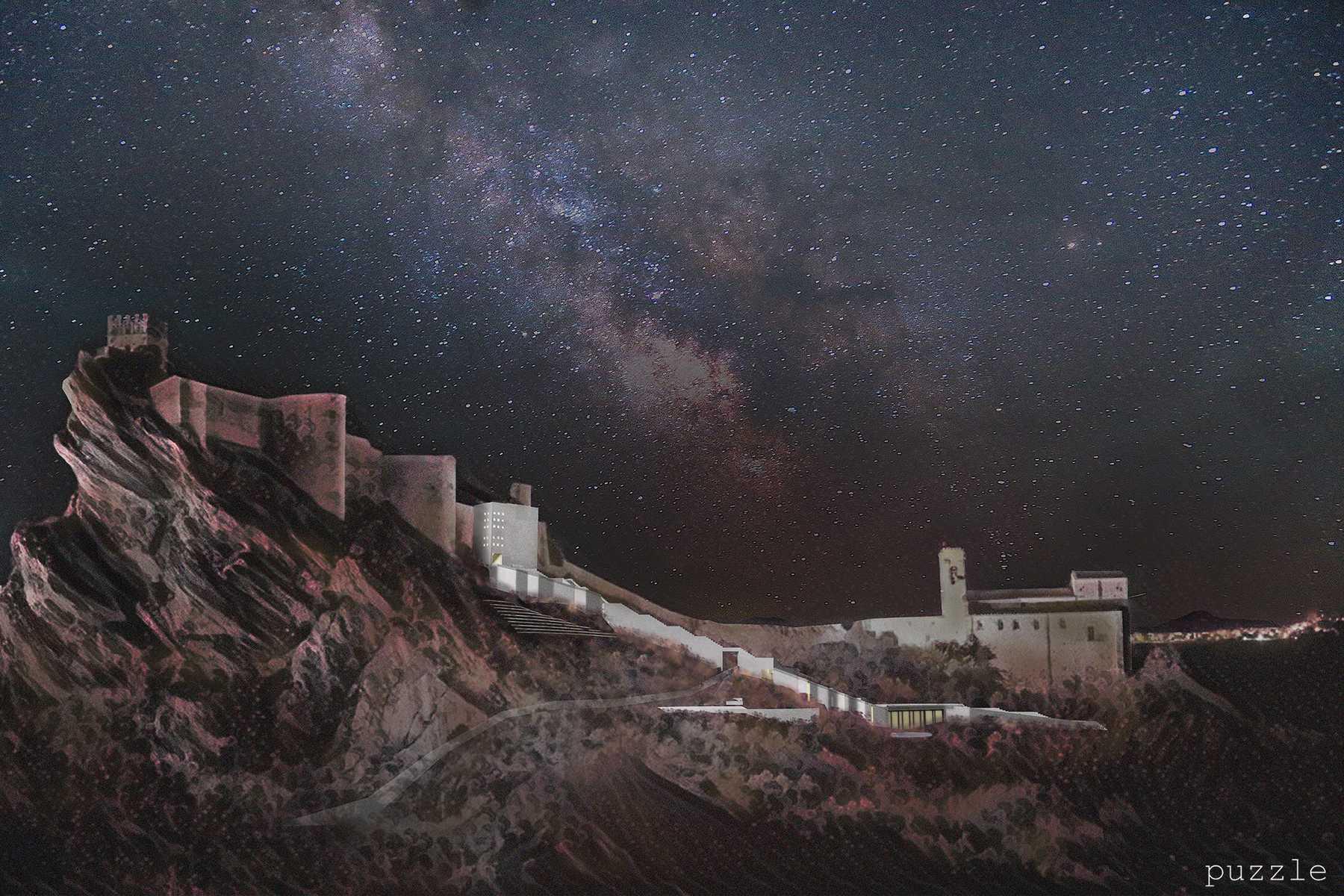 observatory-houses-10.jpg