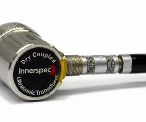 DCUT Contact Transducer-small