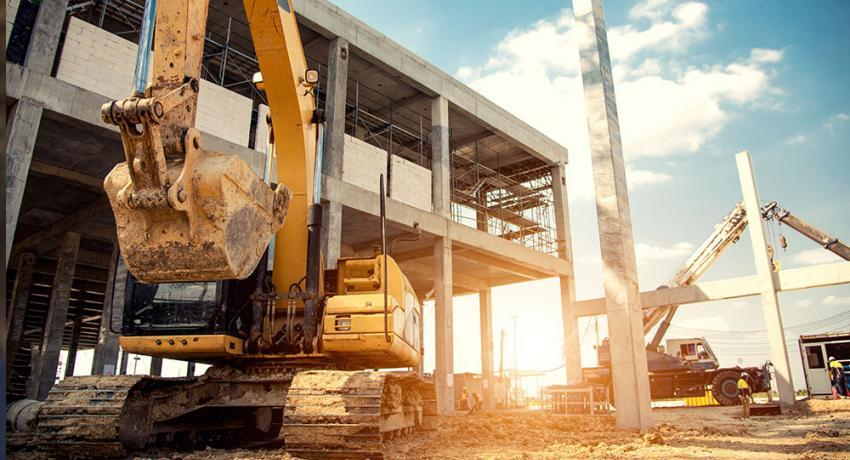 Accruent - Resources - Blog Entries - Lease Accounting Changes for Construction Companies - Hero