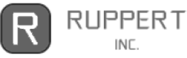 Ruppert logo