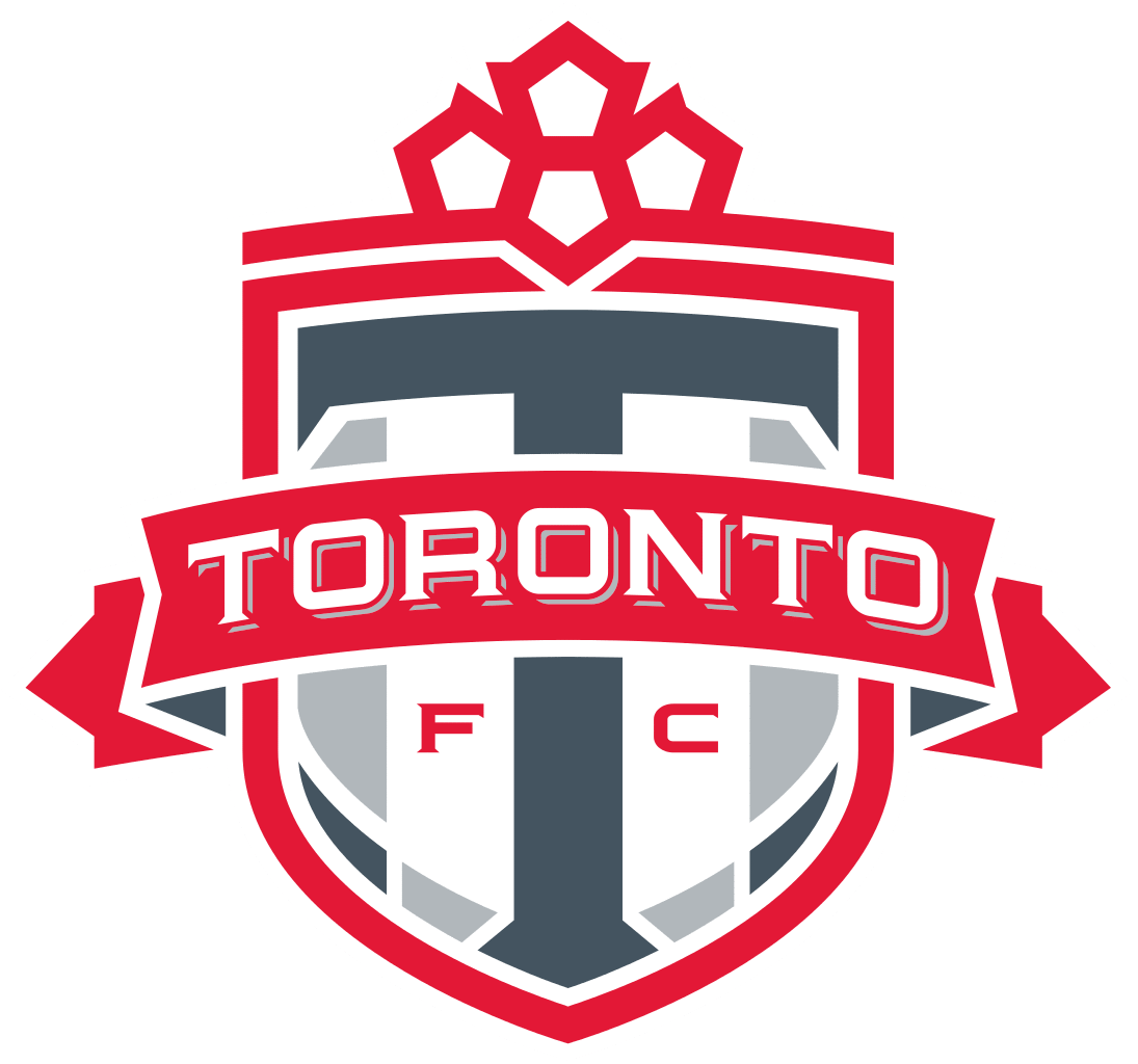 Toronto Betting Tips