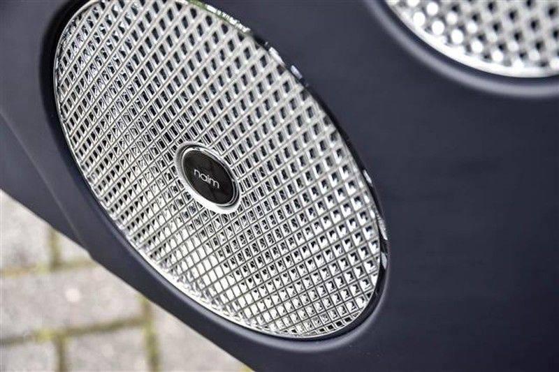 Bentley Bentayga V8 FIRST EDITION BLACKLINE+CERAMIC BRAKES NP.338K afbeelding 24