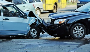 car accident lawyer philadelphia pa
