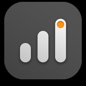 GitHub Release Stats