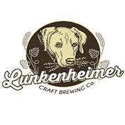 Lunkenheimer Craft Brewing