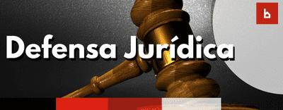 Comparativa Defensa Jurídica en seguros de comunidades en las diferentes compañías