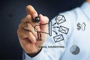Aprende a actualizar tu lista de contactos