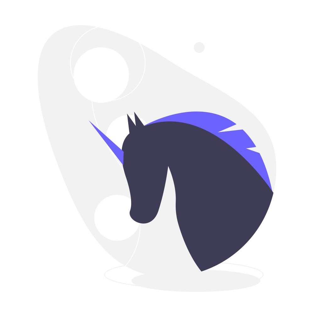 profile-header