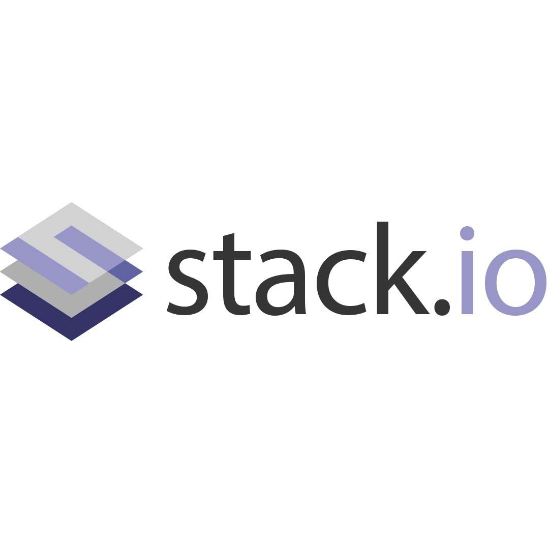 STACK.IO