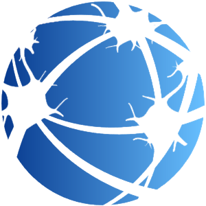Algosphere Alliance logo