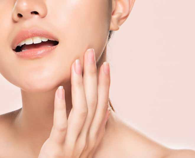 Nanoneedling Infusion - The Perfect Facial Addition!