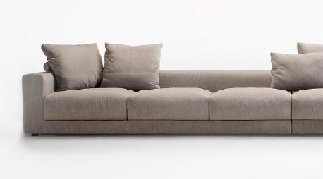 Furniture images slider