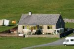 Housing and Property In Fetlar