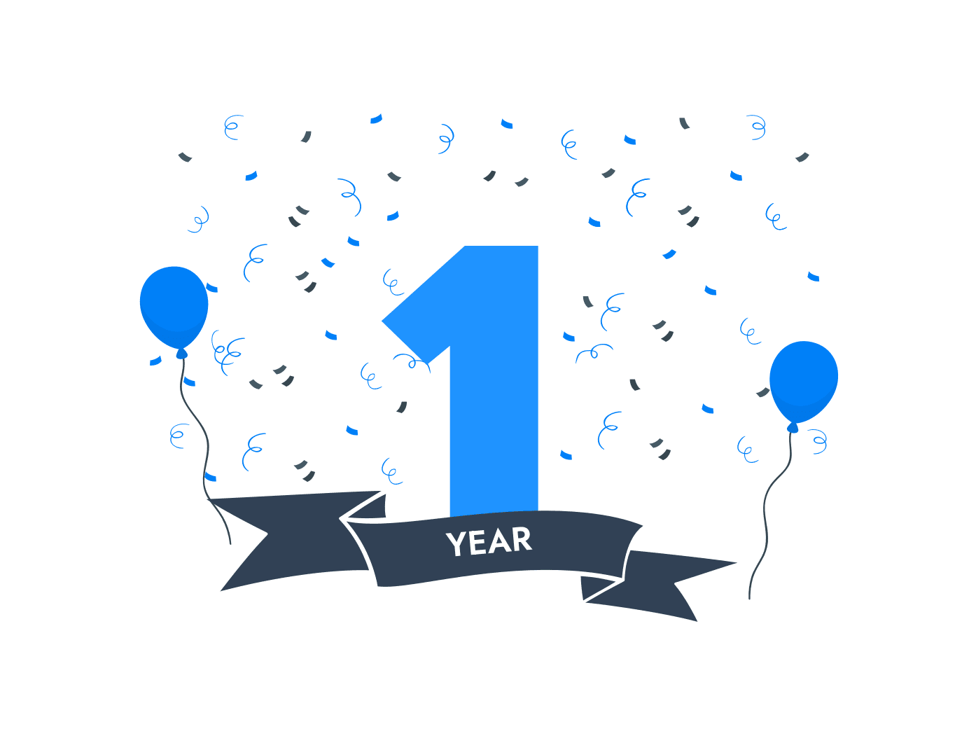 Woot Journals:  One year since open-sourcing Chatwoot
