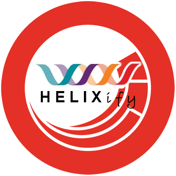 Helix, but faster