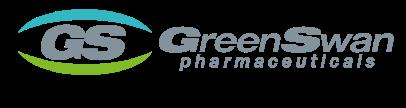 greenswan-logo