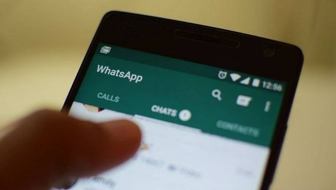 Tutorial Android Kotin: Belajar Menggunakan ViewPager dan TabLayout