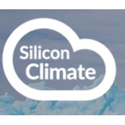 Silicon Climate logo