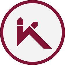 Kiswebs logo