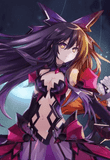 Date A Live: Spirit Pledge Global cover icon