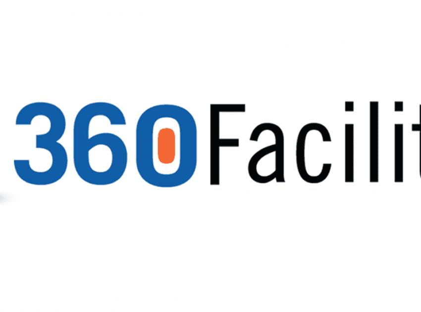 Accruent - Resources - Press Releases / News - Accruent Announces Acquisition of 360Facility - Hero